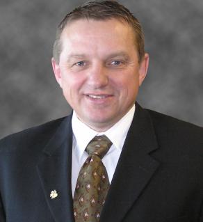 Dave Dutchak