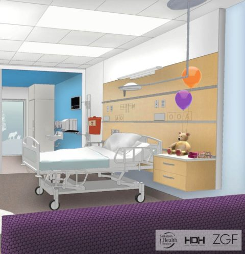 Peds Room Cropped