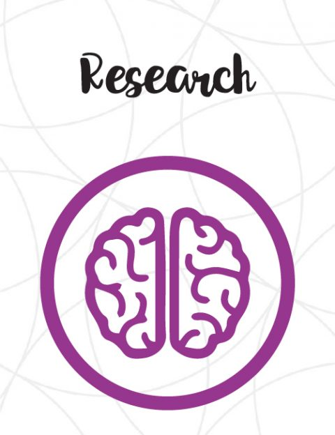 Research - Epilepsy