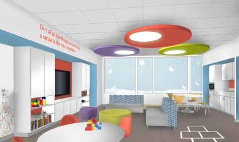 chf-indoor-rendering