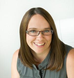 Lisa Guttormson