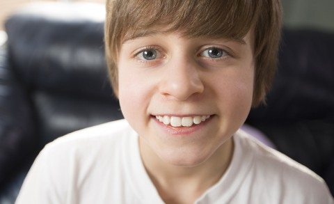 Aidan B
