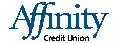 affinity-web-logo