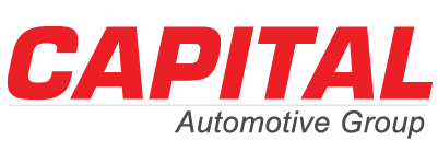 capital-auto-web-logo