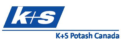 kspotash-web-logo