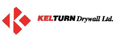 kelturn-drywall-web-logo