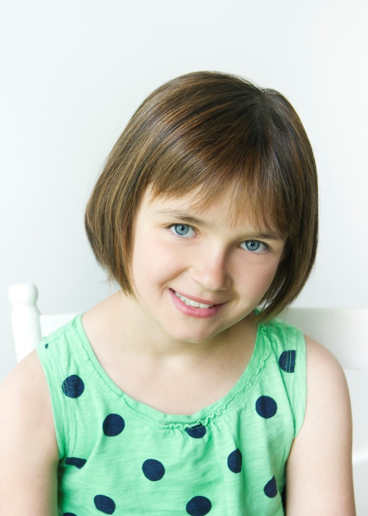 Lily B