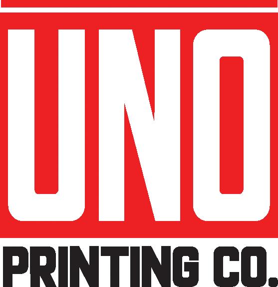 Print Sponsor