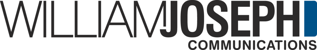 wj-logo-full-color-2013