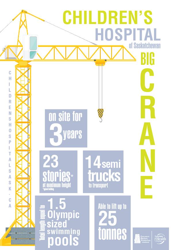 2015_11_09-Infographic---Crane