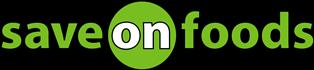 Volunteer Sponsor