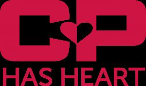 CP_Has_Heart