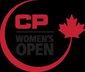 cp-womens-open