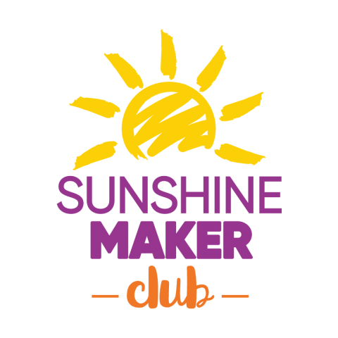 Sunshine Maker Club CMYK