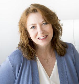 Stacie Lawson