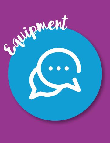 Equipment - Communication-8