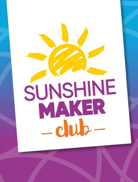 Sunshine Maker Club Block Image v3-8